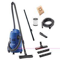 Buddy II Wet & Dry Vacuum 12 Litre 1200W 240V