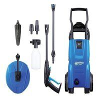 C110.7-5 PCA X-TRA Pressure Washer with Patio Clea...