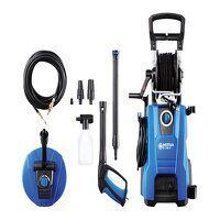 D140.4-9 DP X-TRA Pressure Washer & Home Plus Kit 140 bar 240V