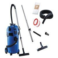 Multi ll 30T Wet & Dry Vacuum With Power Tool Take...