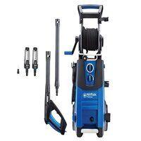 Premium 180-10 Pressure Washer 180 bar 240V