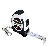 "PowerBladeâ""¢ II Pocket Key Ring Tape 2m..."