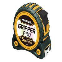 """Gripperâ""""¢ Tape 5m/16ft (Width 19mm)"""