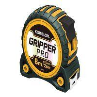 """Gripperâ""""¢ Tape 8m/26ft (Width 25mm)"""