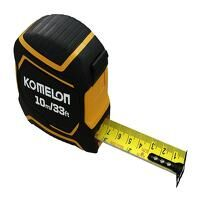 Extreme Stand-out Pocket Tape 10m/33ft (Width...