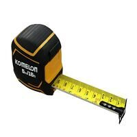 Extreme Stand-out Pocket Tape 5m/16ft (Width 32mm)