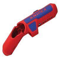ErgoStrip® Universal Stripping Tool - Left Handed