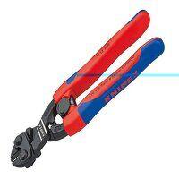 CoBolt® Bolt Cutters Multi-Component Grip with Ret...
