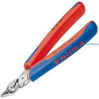 Electronic Super Knips® Lead Catcher Mul...