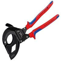 Cable Cutters For SWA Cable 315mm (12.1/4in)