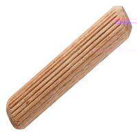 Wooden Dowels 10mm (Pack 30)