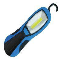 2 Function LED Hand Lamp 200 lumens