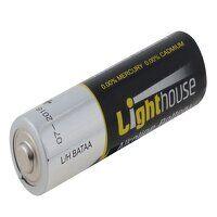 AA LR6 Alkaline Batteries 2400 mAh (Pack...