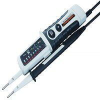 ActiveMaster - Voltage & Continuity Tester
