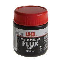 22103 Regular Soldering Flux 60g