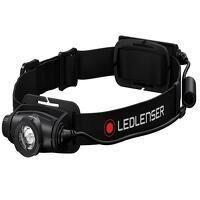 H5R CORE Rechargeable Headlamp
