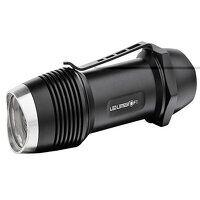 F1 LED Torch (Gift Box)