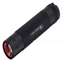 T2 LED Torch (Test-It Pack)