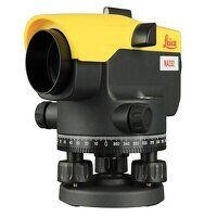 NA332 Optical Level 360 Degrees (32x Zoom)