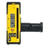 Rod Eye 160 Digital Receiver with Bracket