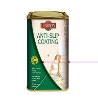Anti-Slip Coating 1 litre