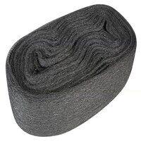 Steel Wool Grade 00 250g