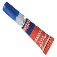 Glue Remover Gel Tube 5g