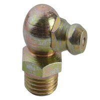 HP2/90 Hydraulic Nipple Angle 1/8 BSP