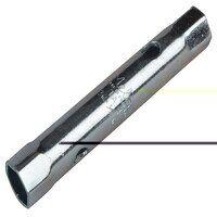 TA4 A/F Box Spanner 7/16 x 1/2 x 100mm (4in)