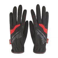 Free-Flex Gloves - Extra Large (Size 10)