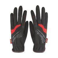 Free-Flex Gloves - Extra Extra Large (Size 11)