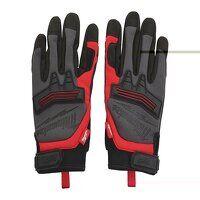 Demolition Gloves - Medium (Size 8)