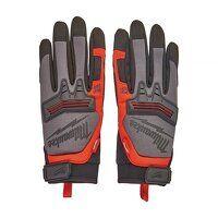 Demolition Gloves - Extra Extra Large (Size 11)
