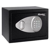 Medium Digital Combination Safe