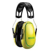 M4 Earmuffs SNR 30 dB
