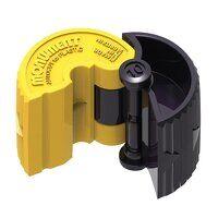 AC4P Autocut® Plastic Pipe Cutter 10mm