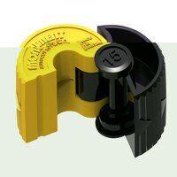 AC4P Autocut® Plastic Pipe Cutter 15mm