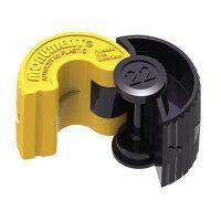 AC4P Autocut® Plastic Pipe Cutter 22mm