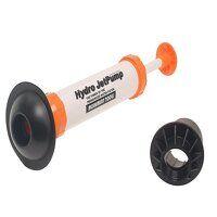 1452B Hydrojet Pump