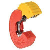 Automatic Copper Pipe Cutter 15mm