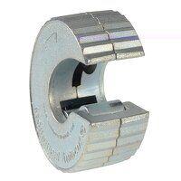 1715C Autocut Copper Pipe Cutter 15mm