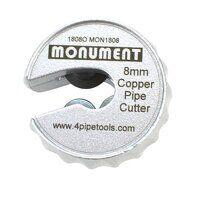 1808O Trade Copper Pipe Cutter 8mm
