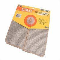 2361F OMAT® Soldering Mat 250mm (10in)