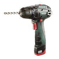 10.8-12V Combi Hammer Drills