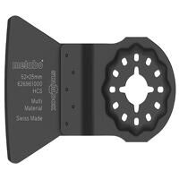 Starlock HCS Scraper 52mm