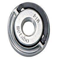 M14 Quick Locking Nut