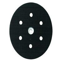 BP-M D30 PXE Cushioned Velcro Pad 30mm