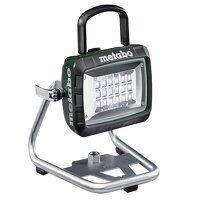 BSA 14.4 LED Cordless Site Light 14.4-18V Bare Uni...