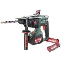 KHA 18 LTX BL 24 QUICK SDS 3 Mode Hammer 18V Bare ...