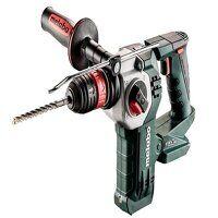 KHA 18 LTX BL 24 QUICK SDS 3 Mode Hammer...